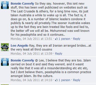 Bonnie Caverly 2