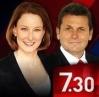 7.30 presenters