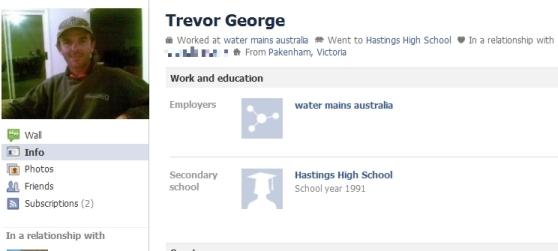 Trevor George3