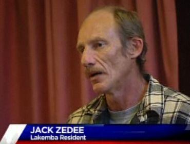 jackzedee