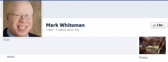 markwhitemanfacebook
