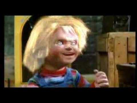 Geert Wilders as a child
