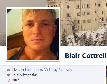 blaircoterell