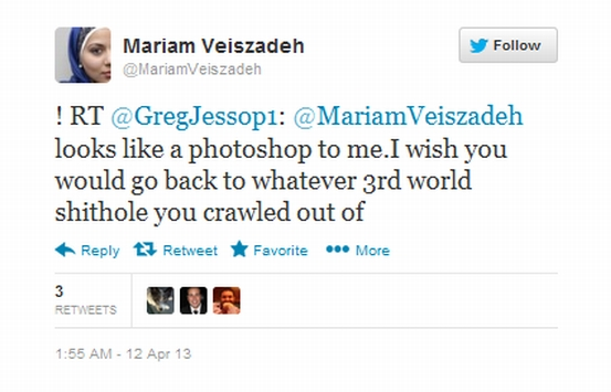 mariam3