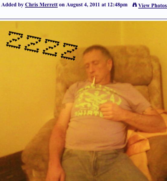 Screen Shot 2013-04-02 at 9.57.06 PM