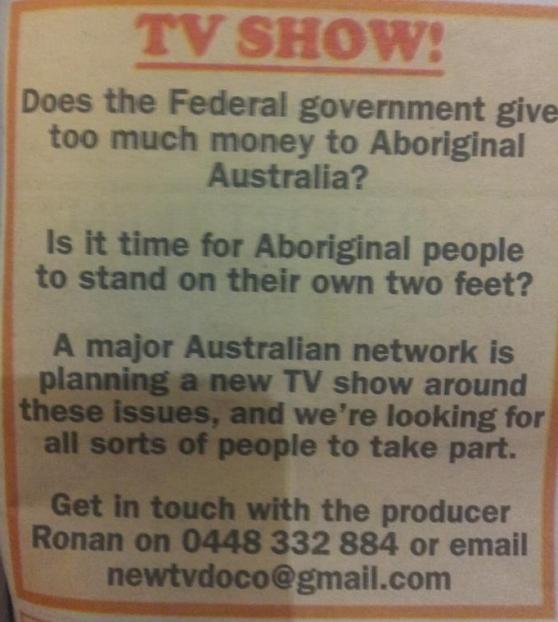 aboriginalaustralia