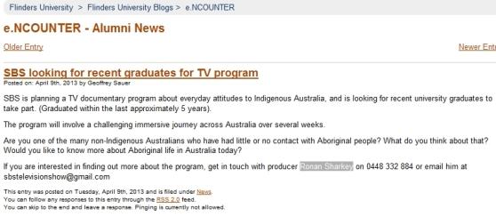 aboriginalaustralia2