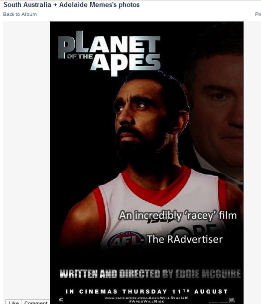 adamgoodes1?w=558 adam goodes pulling the race card on football fans [archive