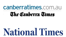 canberratimesnationaltimes