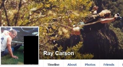 raycarson
