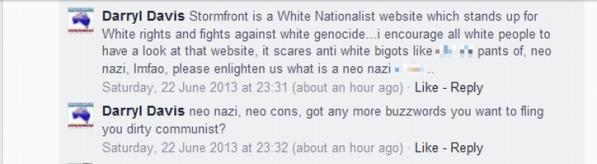 nazi3