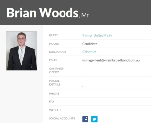 brianwoods1