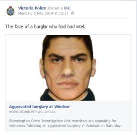 vicpol13