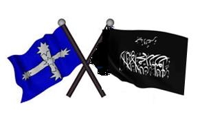 hijackedflags